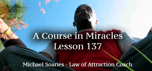 lesson_137_featured